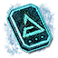 Tw3 glyph aard greater.png