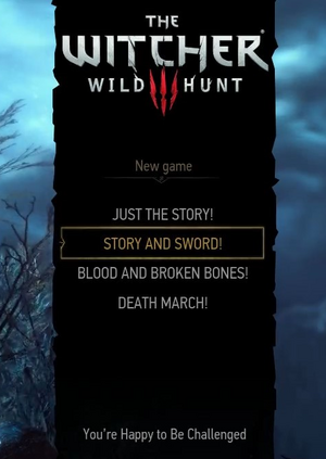 Tw3 difficulties.png
