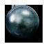 Black pearl (quest item)