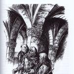 Skelligers A Question of Price Czech illustration by Jana Komarková.jpeg