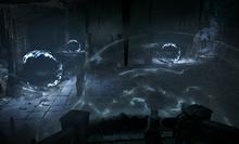 Close portals.png