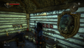 Witcher2-she-troll-04