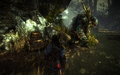 Witcher2-troll-02