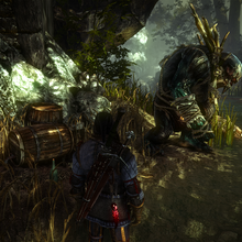 Witcher2-troll-02.png
