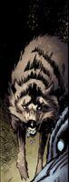 Wolf TW - HOG