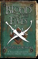 Blood of the Elves
