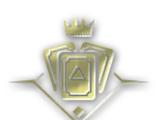 The Witcher 3 achievements