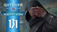The Caretaker - The Witcher 3 DEATH MARCH! Part 131 - Let's Play Hard
