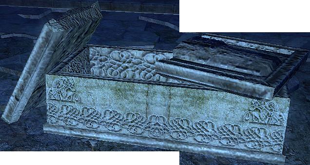 Crypt (disambiguation)