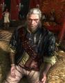 Tw2 screenshot armor leatherjacket.png