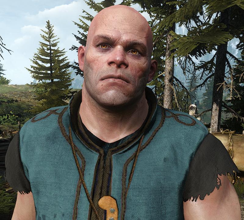 Lothar (Tjalve's father)