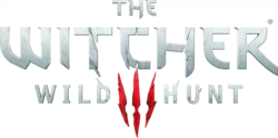 TW3 English logo.png