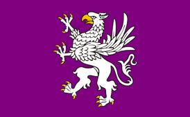 Flaga Liga z Hengfors2.png