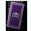Gwent leader cards