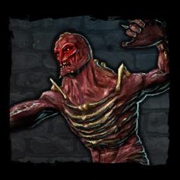 Mutant (creature)