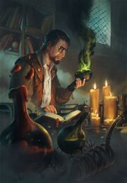 Gwent cardart nilfgaard alchemist.jpg