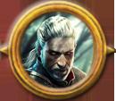 Twba character icon Geralt