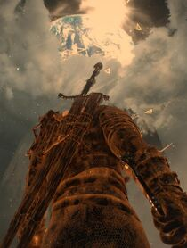 Some planet conected with witcherverse durin 2nd conjuction.jpg