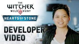 The_Witcher_3_Wild_Hunt_-_Hearts_of_Stone_Developer_Video