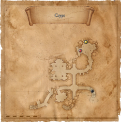 Map Crypt Temple Sewers.png