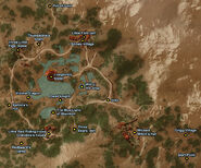 BaW fablesphere map