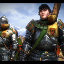 Witcher2-aryan-defending-the-castle.png