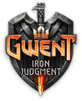 Gwent iron judgement logo.png