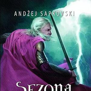 SoS Serbian.jpg
