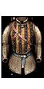 Salmian brigandine