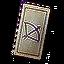 Tw3 icon gwent range skellige.png