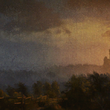 BaW aretuza tower painting.png
