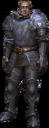 People Siegfried armor
