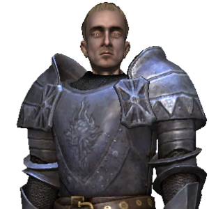 People Siegfried armor.png