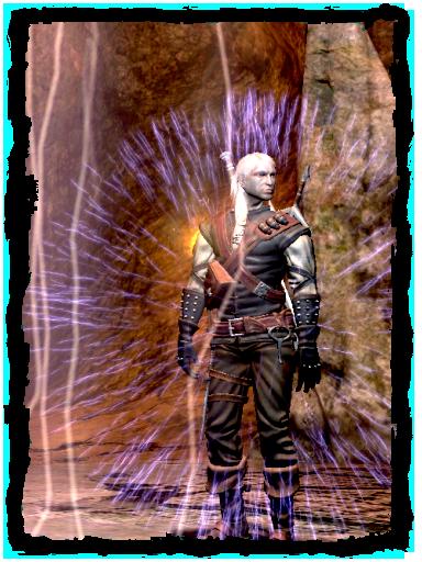 Alzur's Shield