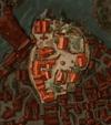 Tw3 map district gildorf.png