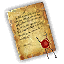 Tw3 scroll2.png