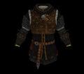 TW2 zirael armor F