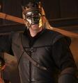 Tw3 foltest mask on geralt.png
