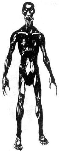 Gra Wyobrazni Ghoul.jpg
