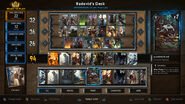 TwGwent Your hand 2
