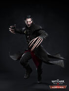 Marcin-blaszczak-det-vamp-lp01-u