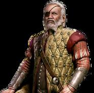 Tw2 Baron Ravanen Kimbolt