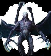 Tw3 journal detlaff monster