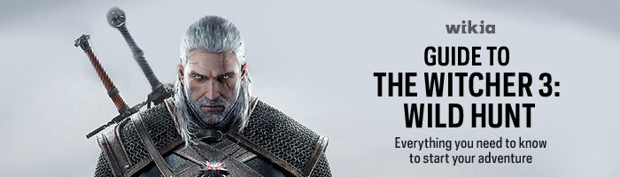 The-Witcher-3-Guides-Header.jpg