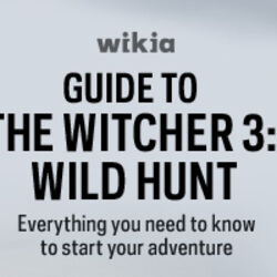 The Witcher 3: Wild Hunt - Guide to Romance
