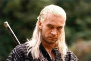 The-witcher-movie-geralt-the-witcher-6692679-480-320