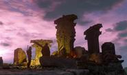 Tw3 Temple of Svalblod