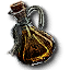 Tw3 oil cursed.png