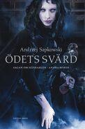 Odets Svard