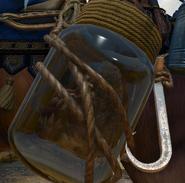 Tw3 trophy shaelmaar conserved detail